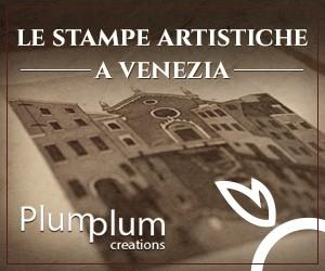 Plum Plum creations