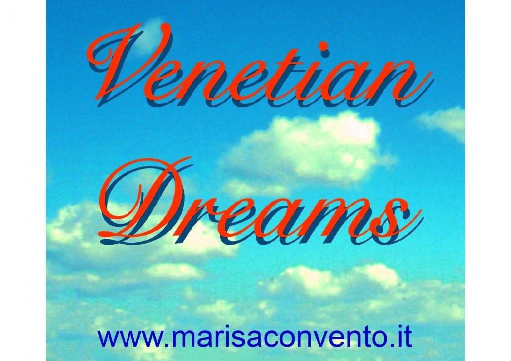 venetian dreams